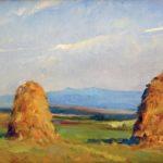 Мещеряков Анатолий Николаевич