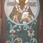 СелеверстовНиколайСергеевич (3)