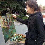 художники городу 2017 (33)